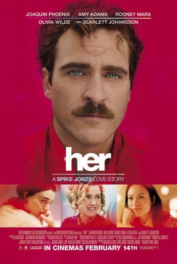 Film Her
