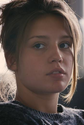 blue is the warmest color watch full movie online