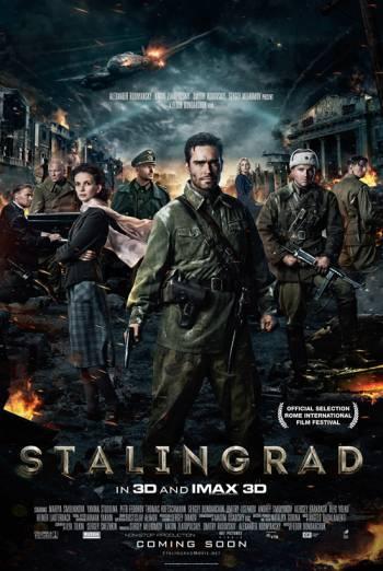STALINGRAD <span>[2D]</span> artwork