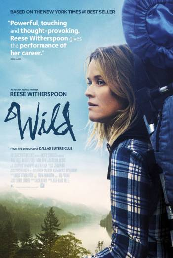 WILD <span>[Trailer 1]</span> artwork
