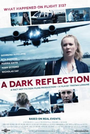 A DARK REFLECTION <span>(2014)</span> artwork