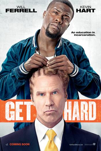GET HARD <span>(2015)</span> artwork