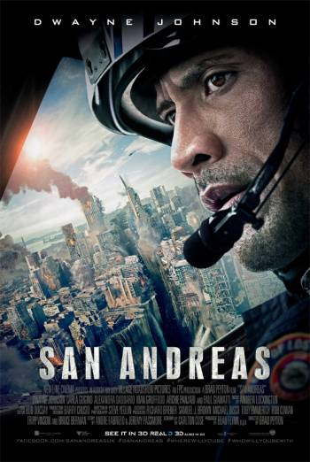SAN ANDREAS <span>[2D]</span> artwork