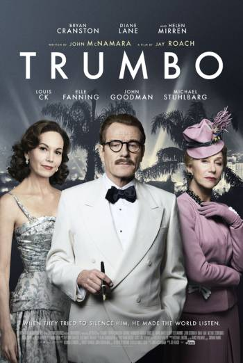 TRUMBO <span>[Trailer A]</span> artwork