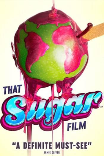 THAT SUGAR FILM <span>(2014)</span> artwork
