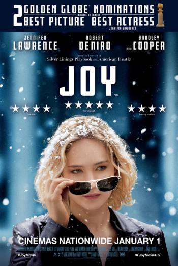 JOY <span>[Trailer 4]</span> artwork