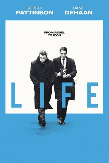 LIFE <span>[Trailer A]</span> artwork