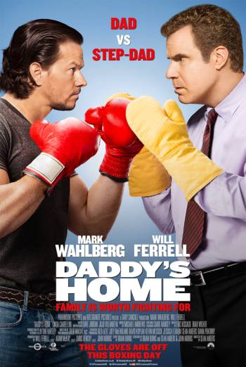 DaddyS Home Film Deutsch