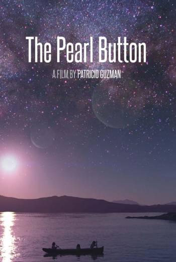 THE PEARL BUTTON artwork
