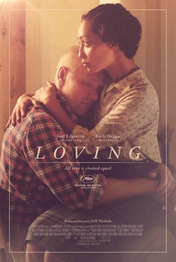 LOVING <span>[Trailer B]</span> artwork