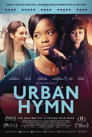 URBAN HYMN <span>(2015)</span> artwork