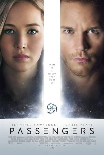 PASSENGERS <span>[Domestic Trailer 1 Clean]</span> artwork