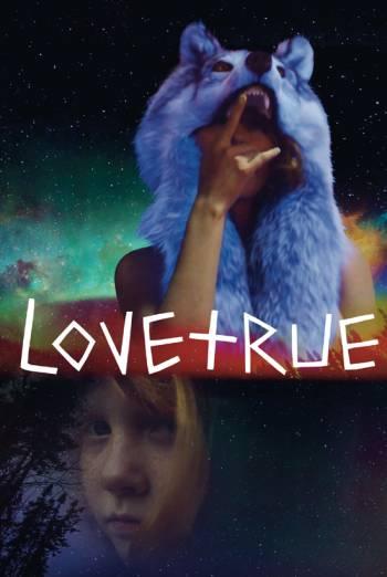 LOVETRUE <span>(2016)</span> artwork