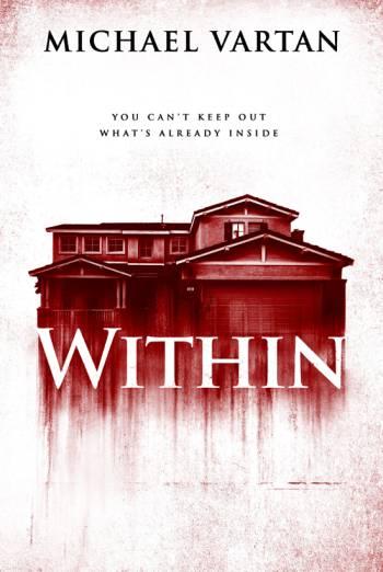 WITHIN <span>(2016)</span> artwork
