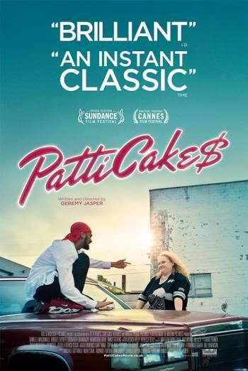 PATTI CAKE$ <span>(2017)</span> artwork