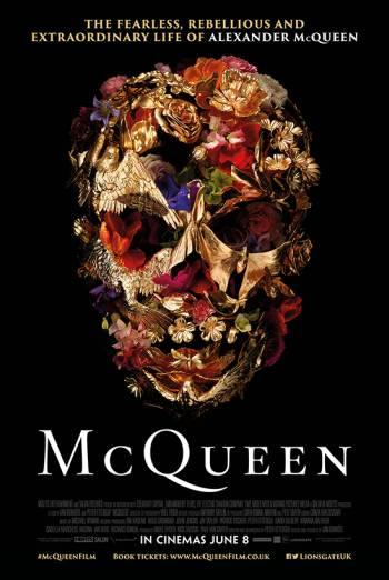 Spotlight Presents: McQueen