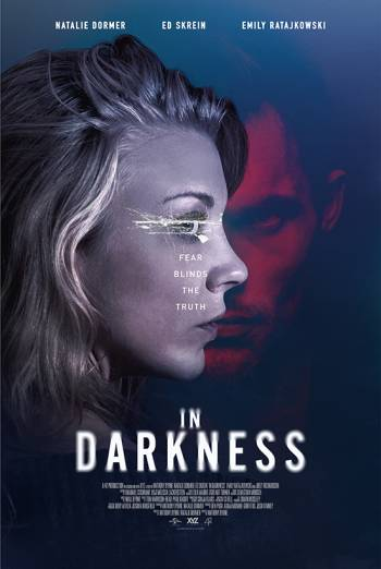 IN DARKNESS <span>[Trailer]</span> artwork