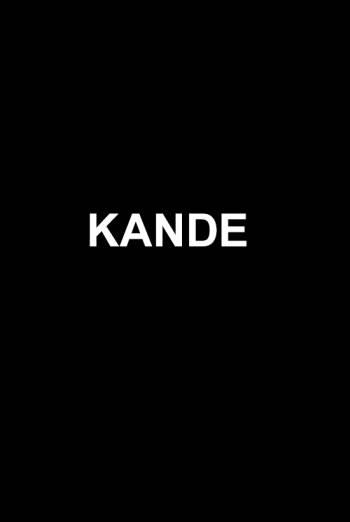 KANDE artwork