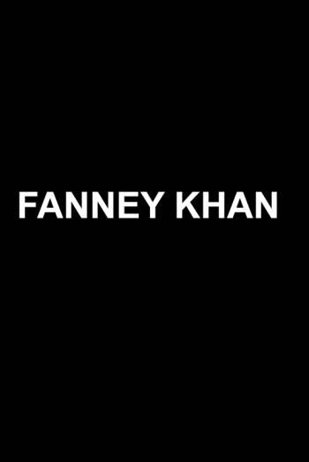 FANNEY KHAN <span>(2018)</span> artwork