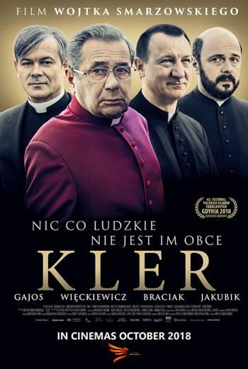 Kler Tickets Book Online At Vue Cinemas