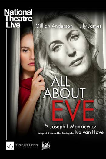 NT Live: All About Eve (En)