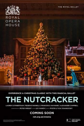 A Royal Christmas Ball Trailer.Cinema Listings Showtimes Showcase Cinema De Lux Coventry