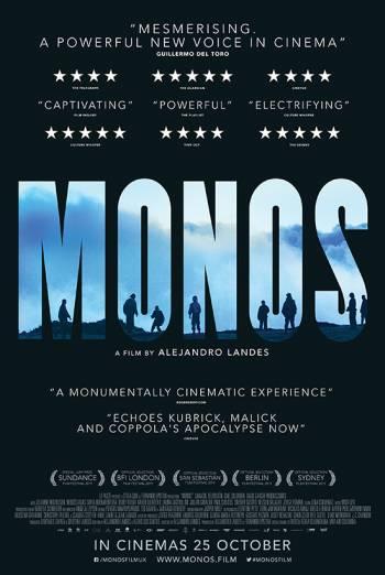 MONOS <span>[Trailer 1]</span> artwork