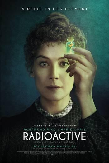 RADIOACTIVE <span>(2019)</span> artwork