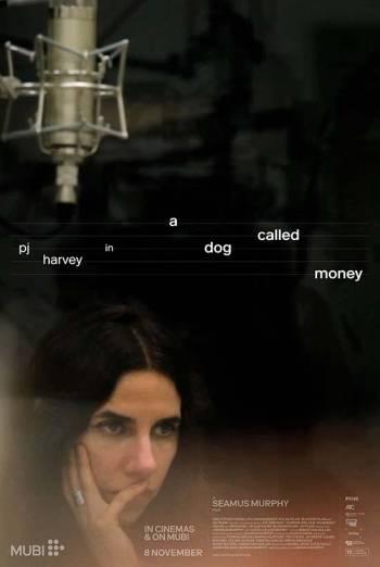 A DOG CALLED MONEY <span>(2019)</span> artwork