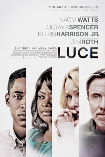 LUCE <span>(2019)</span> artwork
