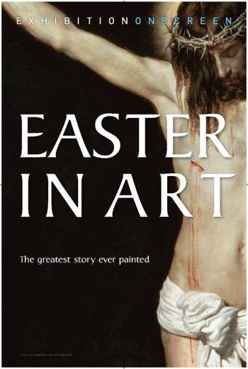 EOS: Easter in Art
