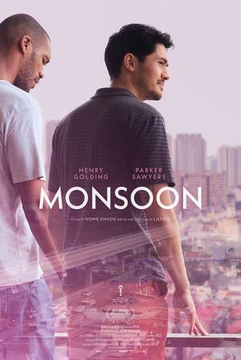 MONSOON <span>(2019)</span> artwork