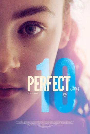PERFECT 10 <span>(2019)</span> artwork