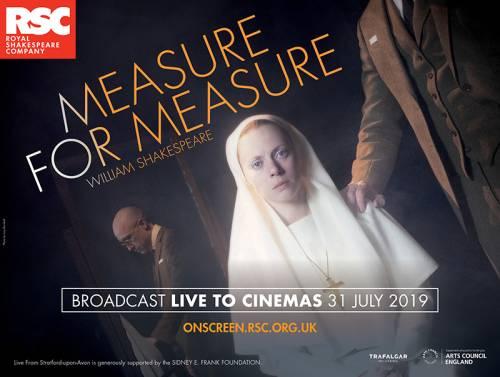 Cinema Times Movie Info For The Latest Films Showcase Cinema De