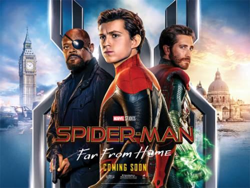 What's On At Showcase Cinemas - Movie Showtimes | SHOWCASE Cinema de