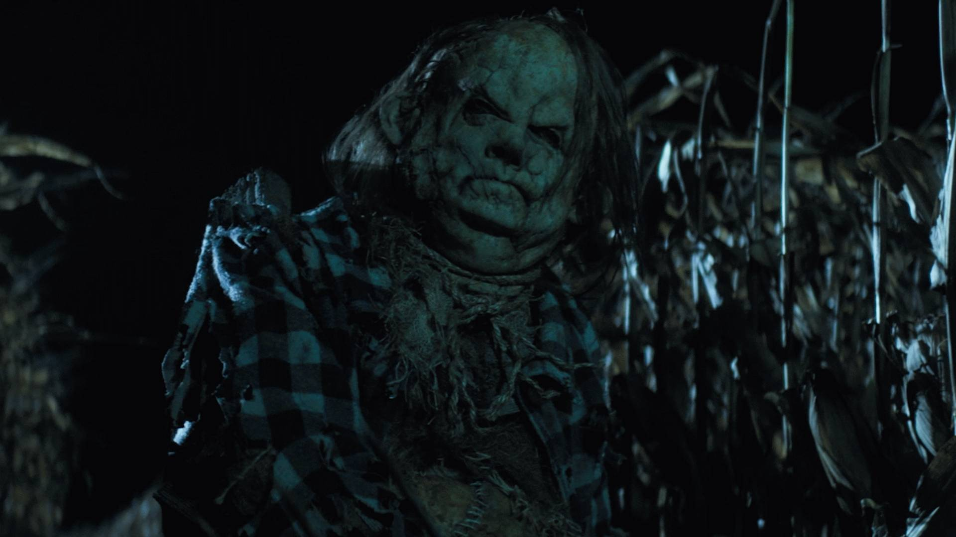 Watch Scary Stories To Tell In The Dark At Vue Cinema Book